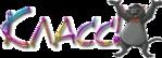 Превью 0_58c89_ba474319_L (300x109, 12Kb)