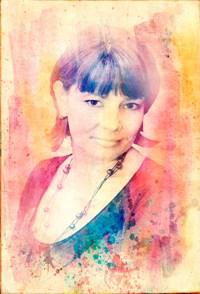 портрет - копия (200x294, 27Kb)