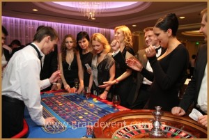 fun_casino_4-grandevent-300x201 (300x201, 25Kb)