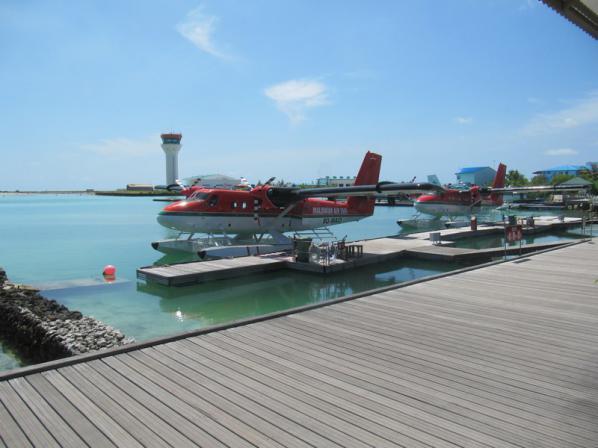 4121583_860_maldives_3209 (598x448, 35Kb)
