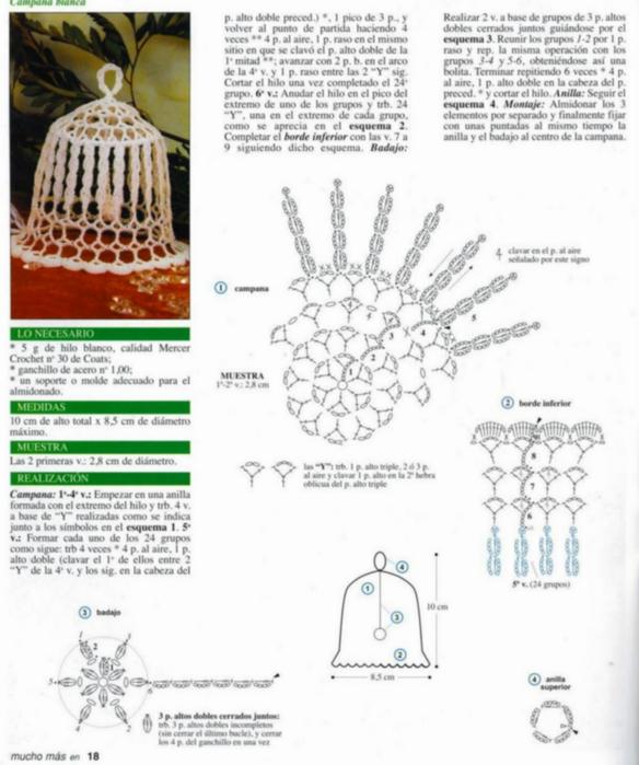 Bells, MM mod (3) (584x700, 257Kb)