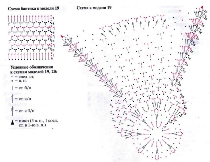 Bells, VV09-3 mod19 (2) (700x539, 224Kb)