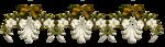 Превью d91c5f2b94b8 (600x172, 251Kb)