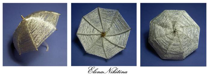 зонт (700x253, 296Kb)