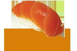 sush1i (150x100, 13Kb)
