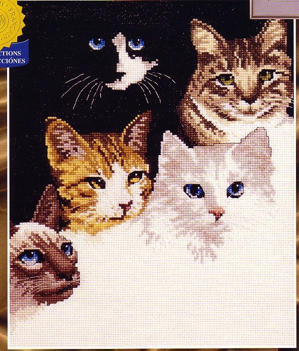 3971977_cats_eyes (594x697, 215Kb)