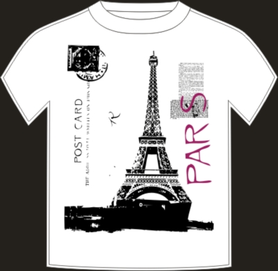 шелкография на футболках (400x390, 47Kb)