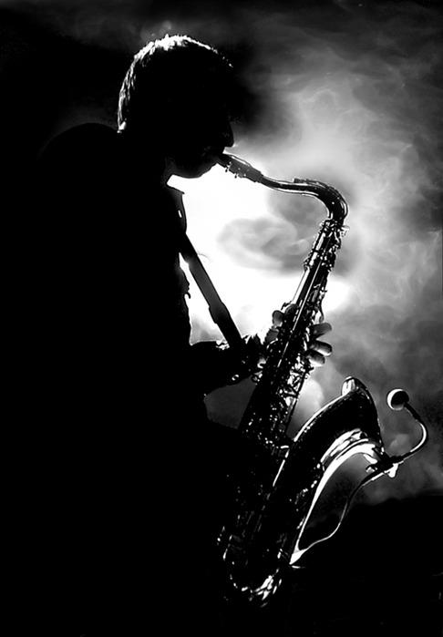 О+саксофоне (486x700, 45Kb)