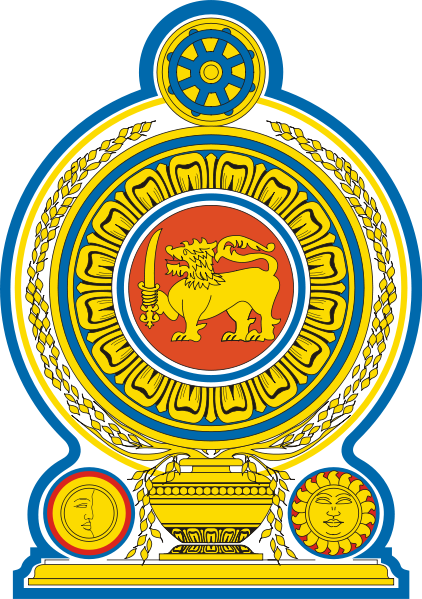 Лаос — mycicerone