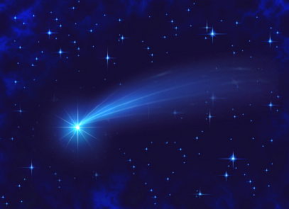 shooting_star (407x295, 118Kb)