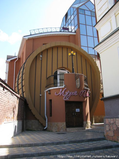 Музей пива. Чебоксары./1413032_Vuzej_Piva01 (488x650, 148Kb)