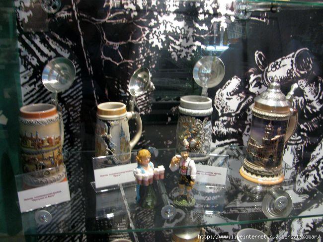 Музей пива. Чебоксары./1413032_Vuzej_Piva05 (650x488, 187Kb)