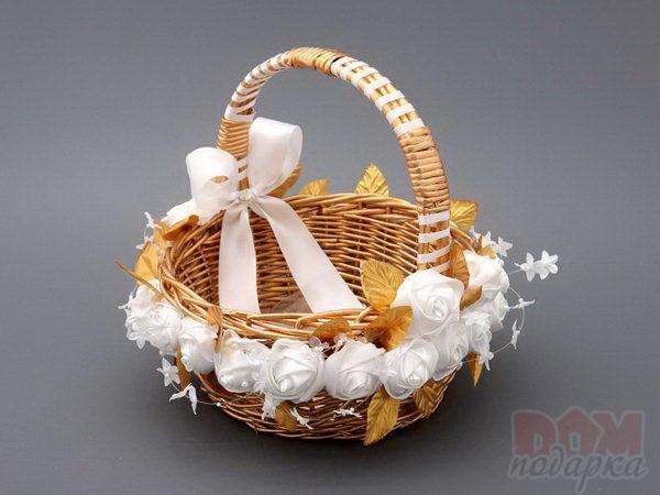 Поздравления с днем рождения gift