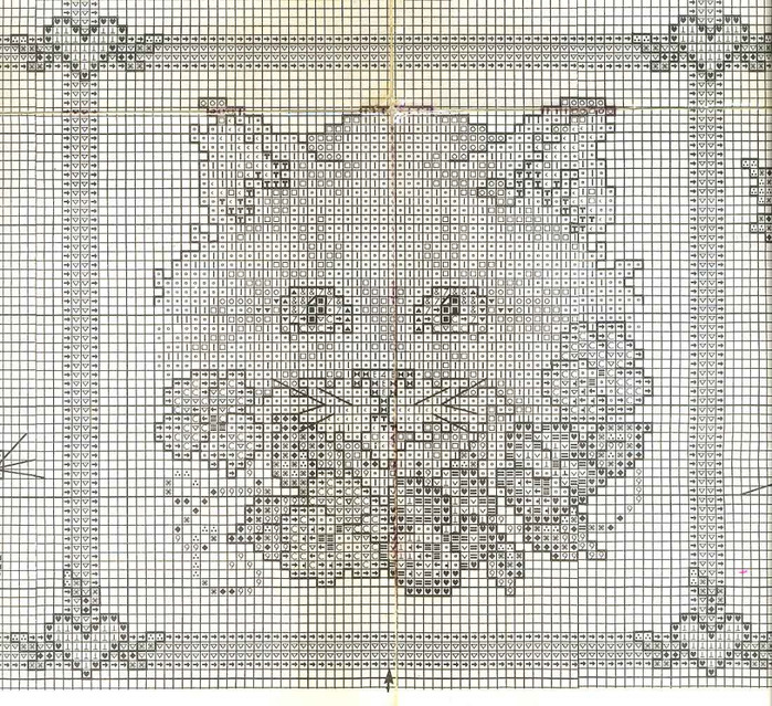 38732981 (700x639, 277Kb)