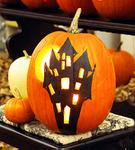 Превью halloween-pumpkin5 (300x333, 36Kb)