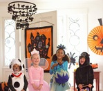 Превью halloween-party (500x441, 85Kb)
