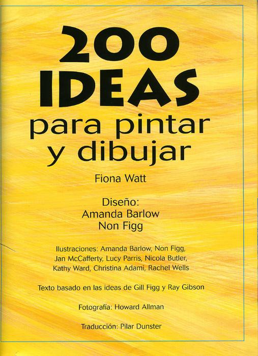 File0003 (507x700, 559Kb)