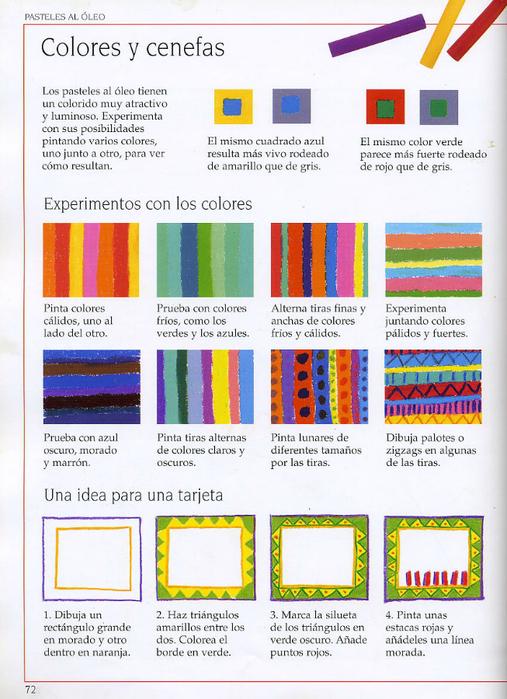 File0074 (507x700, 434Kb)