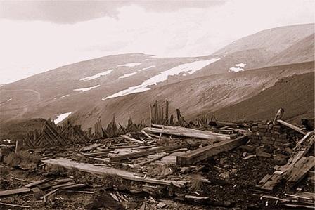 Здесь был третий горный лагерь/3637083_Zdes_bil_tretii_gornii_lager (448x299, 60Kb)