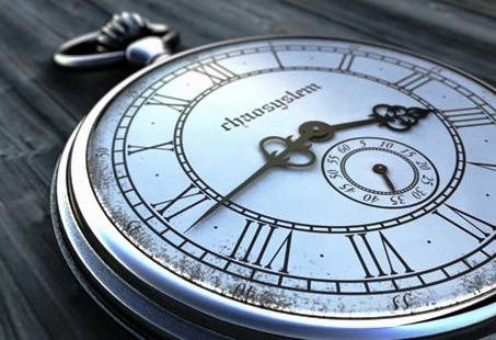 Часы........ (453x310, 55Kb)