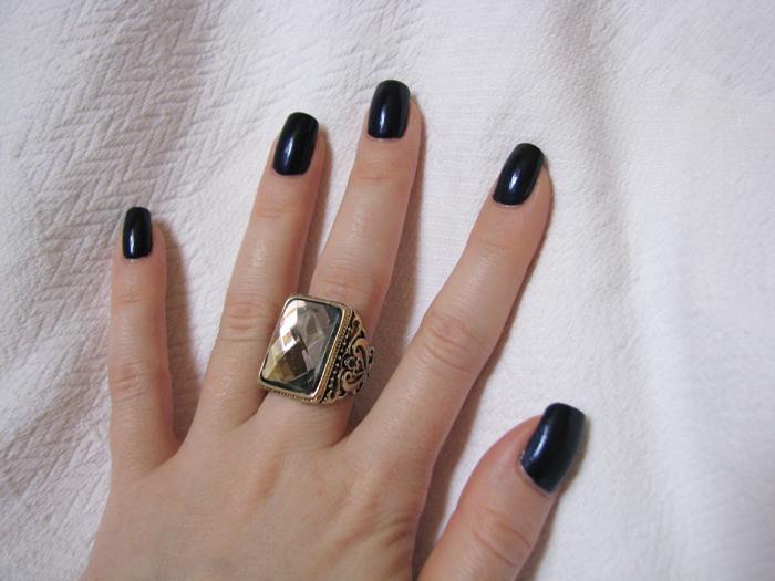 Dior Vernis 908 Tuxedo/3388503_Dior_Vernis_908_Tuxedo (700x525, 351Kb)