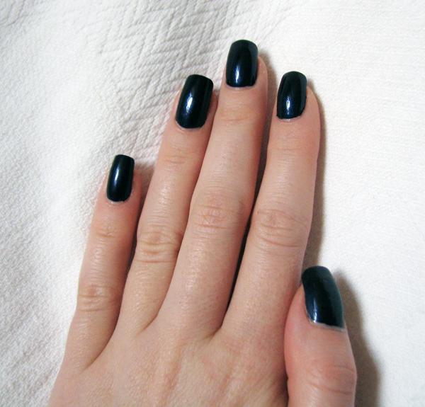 Dior Vernis 908 Tuxedo/3388503_Dior_Vernis_908_Tuxedo_5 (600x575, 355Kb)