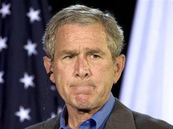 Д.Буш (340x255, 19Kb)