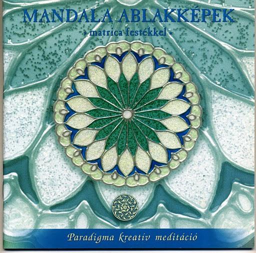 Mandala ablakképek (1) (512x506, 128Kb)