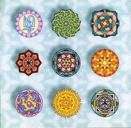Mandala ablakképek (2) (512x502, 116Kb)