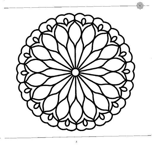 Mandala ablakképek (4) (512x488, 77Kb)