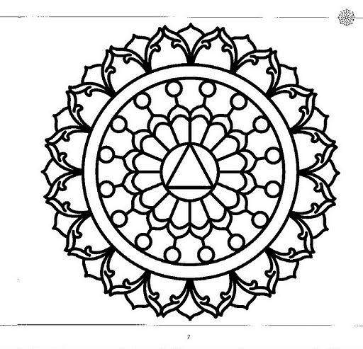 Mandala ablakképek (6) (512x493, 89Kb)