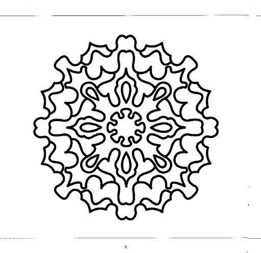 Mandala ablakképek (7) (512x495, 67Kb)