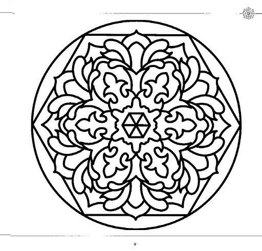 Mandala ablakképek (8) (512x491, 91Kb)