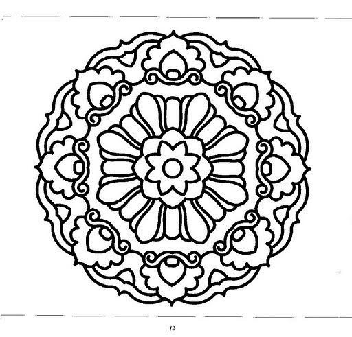 Mandala ablakképek (11) (512x491, 90Kb)