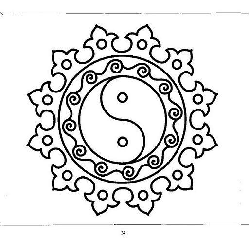 Mandala ablakképek (26) (512x489, 68Kb)
