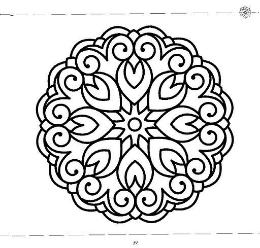 Mandala ablakképek (37) (512x489, 83Kb)