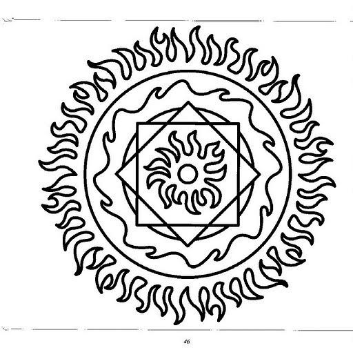Mandala ablakképek (44) (512x504, 89Kb)