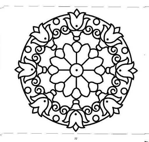 Mandala ablakképek (50) (512x489, 82Kb)