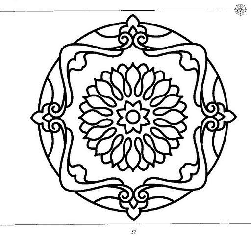 Mandala ablakképek (55) (512x490, 77Kb)