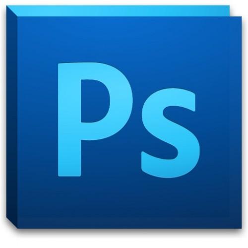 1319026897_photoshopcs5500x500 (500x500, 24Kb)