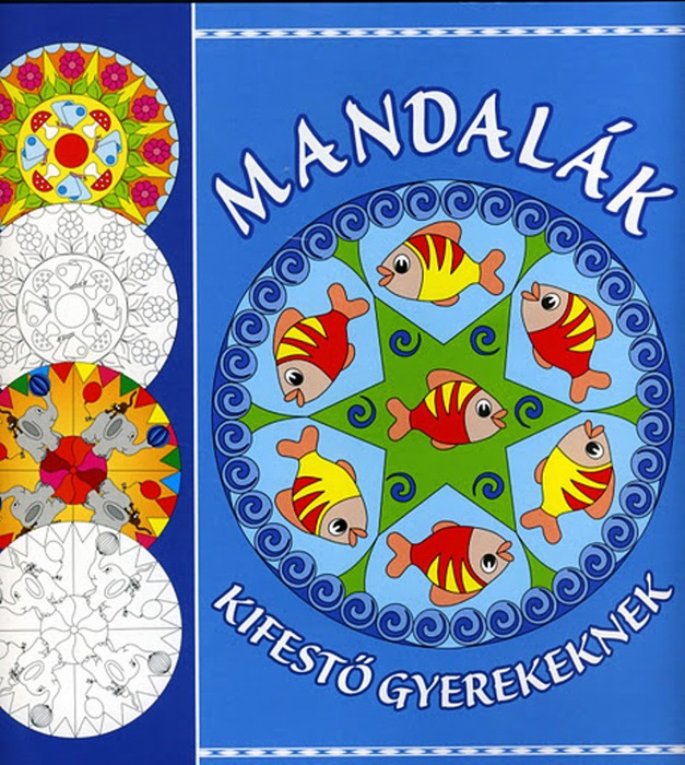 Mandala kifestők (1) (627x700, 172Kb)