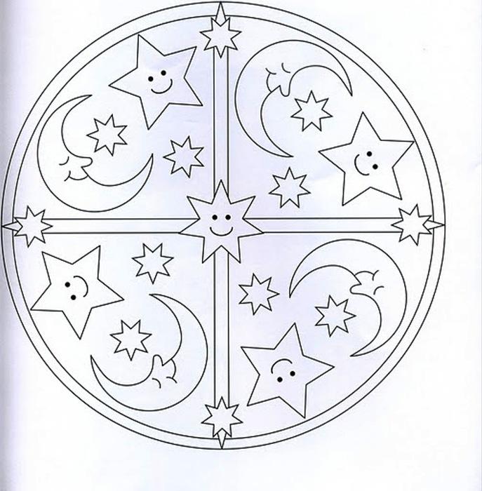 Mandala kifestők (2) (687x700, 119Kb)