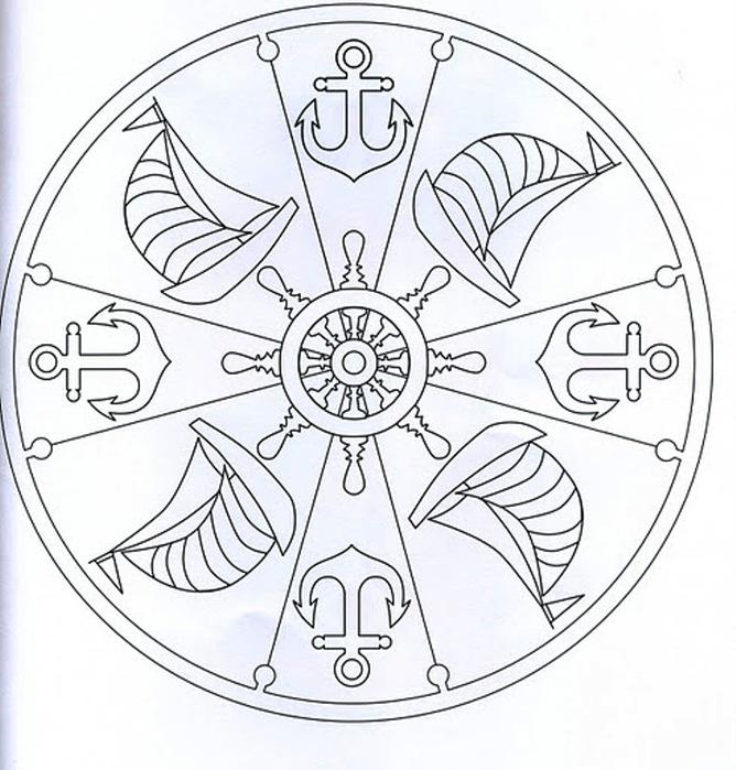 Mandala kifestők (10) (668x700, 132Kb)