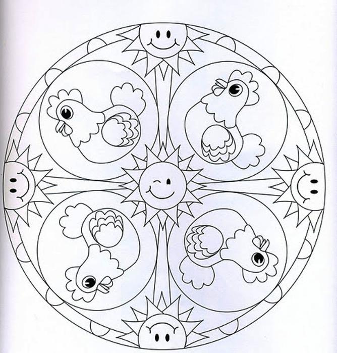 Mandala kifestők (11) (668x700, 133Kb)