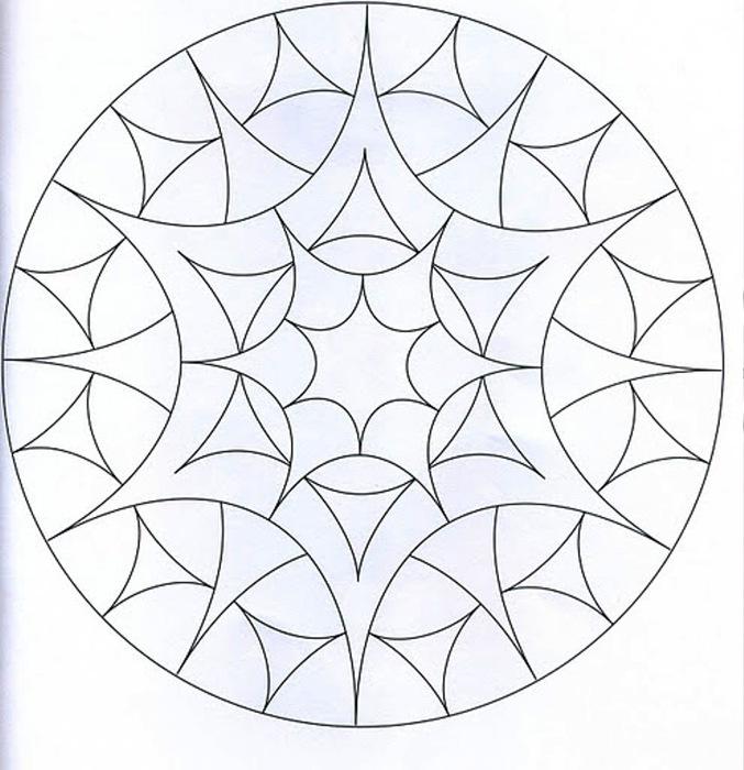 Mandala kifestők (14) (677x700, 112Kb)