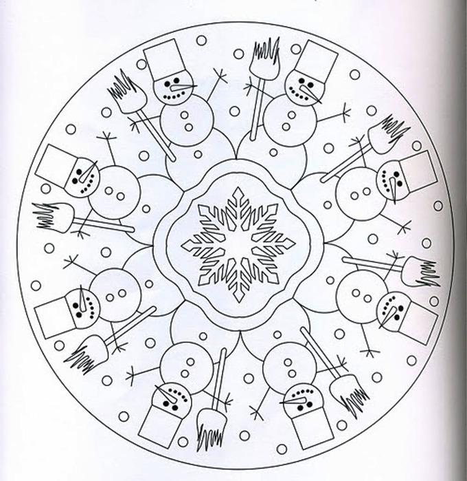 Mandala kifestők (17) (680x700, 134Kb)
