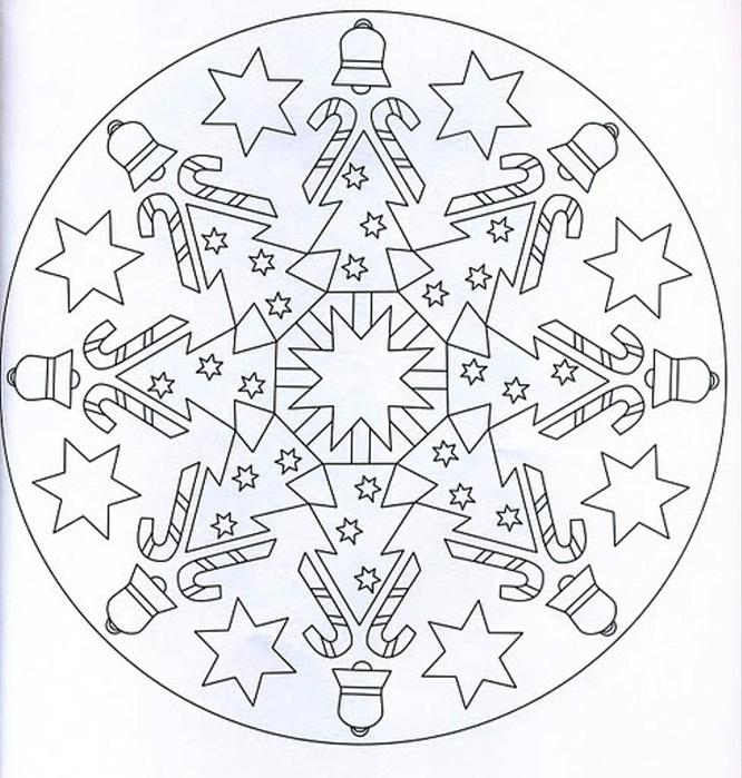Mandala kifestők (18) (666x700, 142Kb)