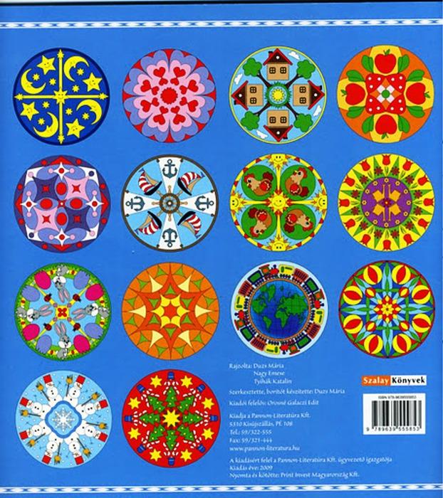 Mandala kifestők (19) (622x700, 188Kb)