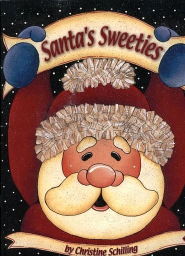 santas_sweeties (370x512, 86Kb)