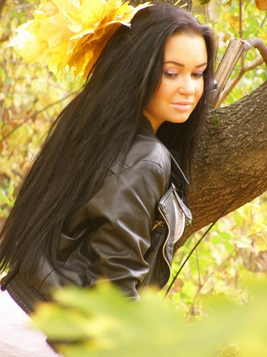 katalog-porno-russkih-aktris